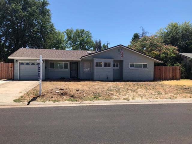 3540 West Way, Sacramento, CA 95821 (MLS #19051284) :: Heidi Phong Real Estate Team