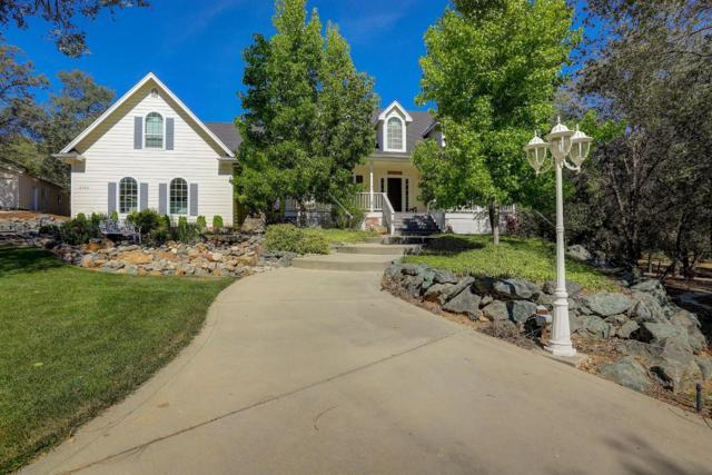 16765 Indian Springs Ranch Road, Grass Valley, CA 95949 (MLS #19051285) :: Dominic Brandon and Team