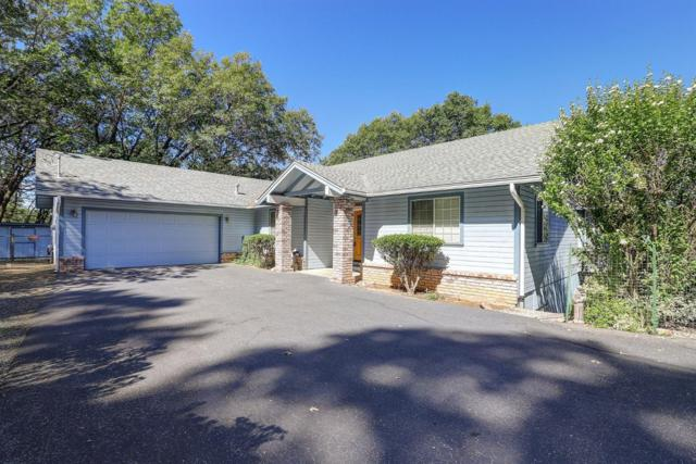 15786 Fay Road, Grass Valley, CA 95949 (MLS #19051323) :: Dominic Brandon and Team