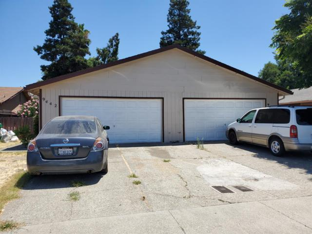 9440 Hickock Drive, Stockton, CA 95209 (MLS #19051341) :: REMAX Executive