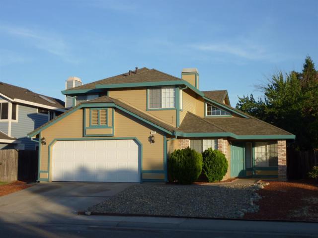 8452 Cutler Way, Sacramento, CA 95828 (MLS #19051361) :: Heidi Phong Real Estate Team