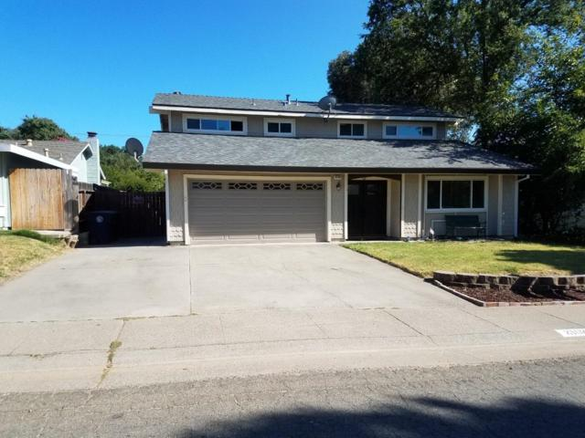 8108 Forest Oak Way, Citrus Heights, CA 95610 (MLS #19051363) :: eXp Realty - Tom Daves