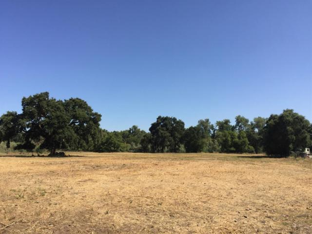 0 Orange Blossom, Oakdale, CA 95361 (MLS #19051378) :: The MacDonald Group at PMZ Real Estate