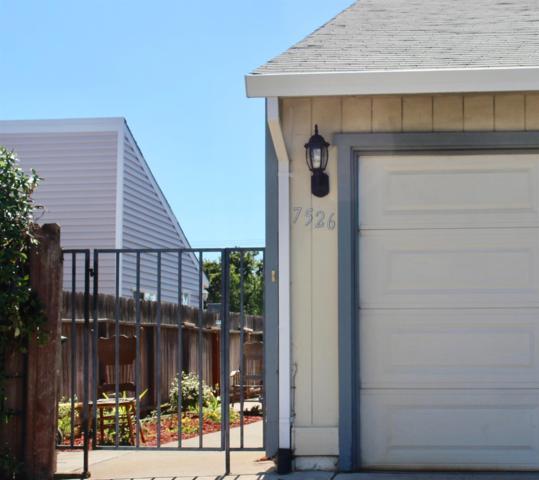7526 Andrewsarah Court, Sacramento, CA 95828 (MLS #19051389) :: Heidi Phong Real Estate Team