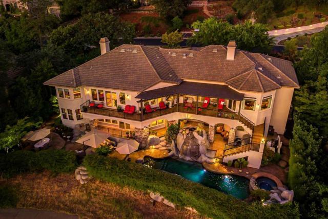 2377 Clubhouse Drive, Rocklin, CA 95765 (MLS #19051418) :: Heidi Phong Real Estate Team