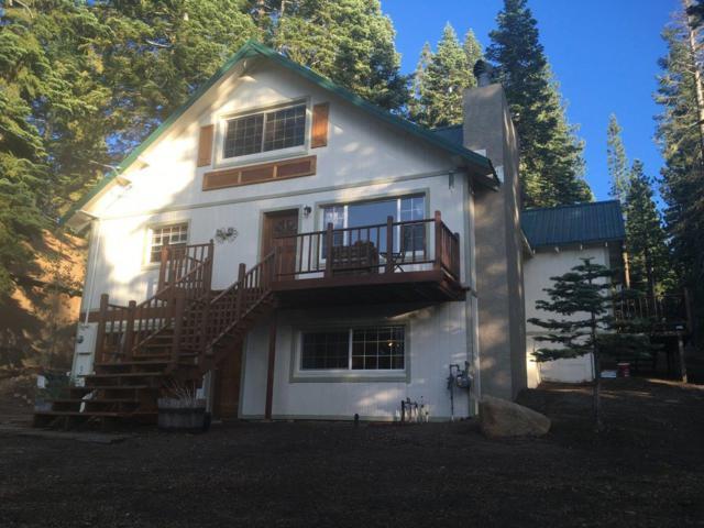 1462 Iroquois Circle, South Lake Tahoe, CA 96150 (MLS #19051428) :: Dominic Brandon and Team