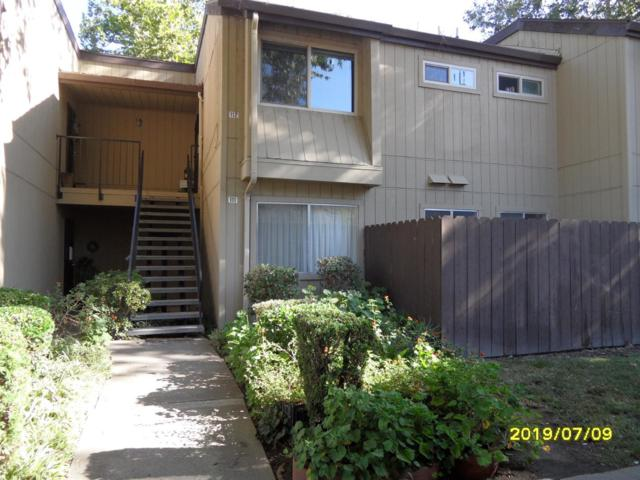 3591 Quail Lakes Drive #111, Stockton, CA 95207 (#19051442) :: The Lucas Group