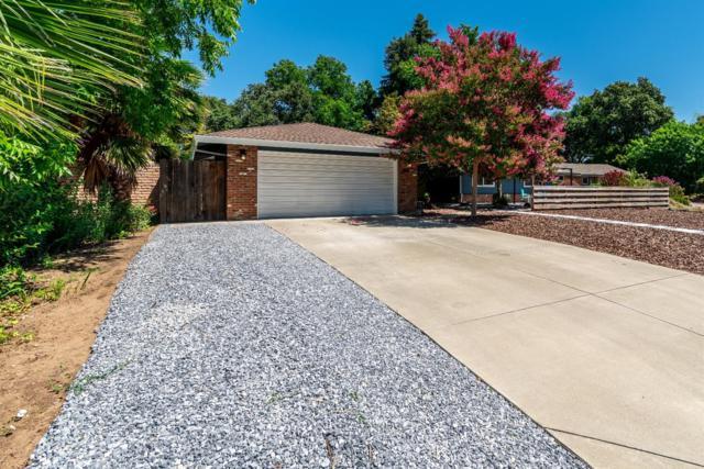 3123 Cowan Circle, Sacramento, CA 95821 (MLS #19051448) :: Heidi Phong Real Estate Team