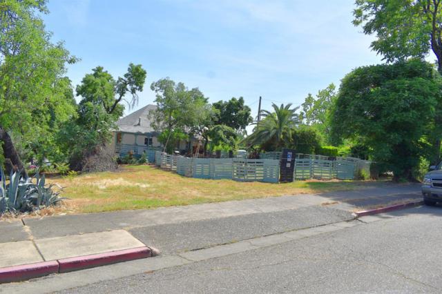 1607 Liberty Street, Redding, CA 96001 (MLS #19051481) :: The Del Real Group