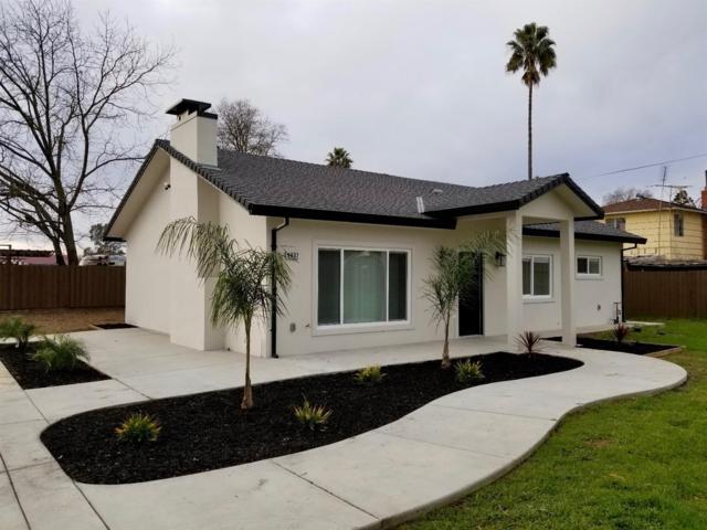 6837 8th Street, Rio Linda, CA 95673 (MLS #19051484) :: Heidi Phong Real Estate Team