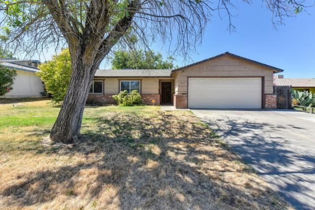 7057 Plumber Way, North Highlands, CA 95660 (MLS #19051488) :: Heidi Phong Real Estate Team