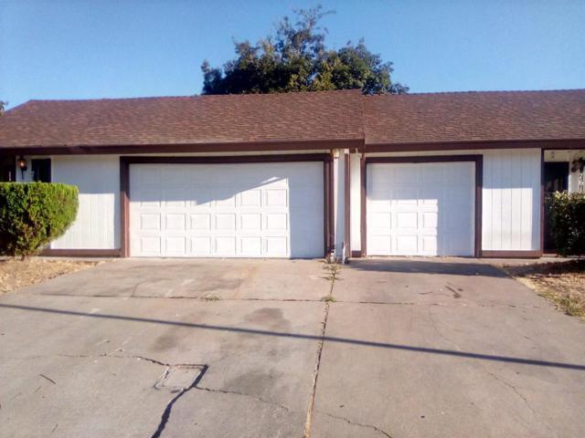 7612-7614 N Bogey Court, Sacramento, CA 95828 (MLS #19051502) :: The Merlino Home Team