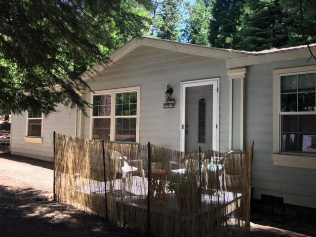 7171 Capps Crossing Road, Grizzly Flats, CA 95636 (MLS #19051509) :: Dominic Brandon and Team