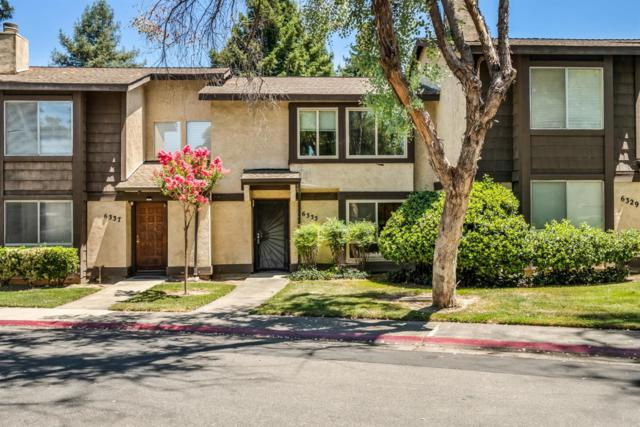 6333 Port Gibson Court, Citrus Heights, CA 95621 (MLS #19051515) :: eXp Realty - Tom Daves