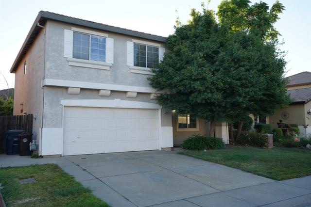 6805 Saddle Horse Way, Citrus Heights, CA 95621 (MLS #19051520) :: eXp Realty - Tom Daves