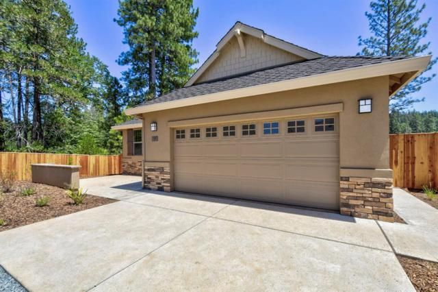 305 Lone Jack Ct., Grass Valley, CA 95948 (MLS #19051576) :: Dominic Brandon and Team