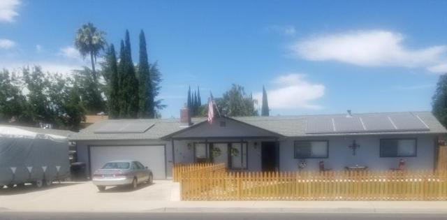 1088 E A Street, Oakdale, CA 95361 (MLS #19051577) :: The MacDonald Group at PMZ Real Estate