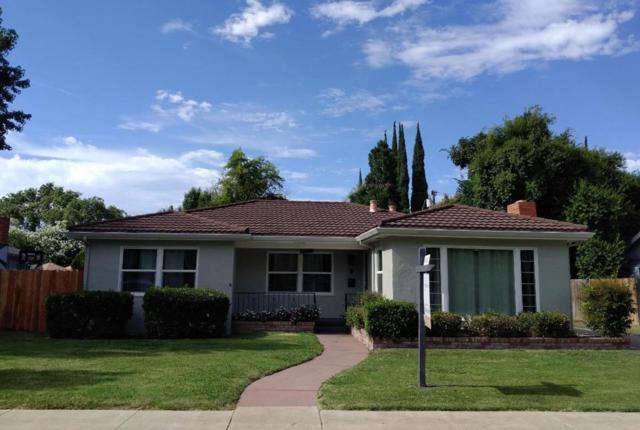 1723 Valencia Avenue, Stockton, CA 95209 (MLS #19051588) :: The Del Real Group