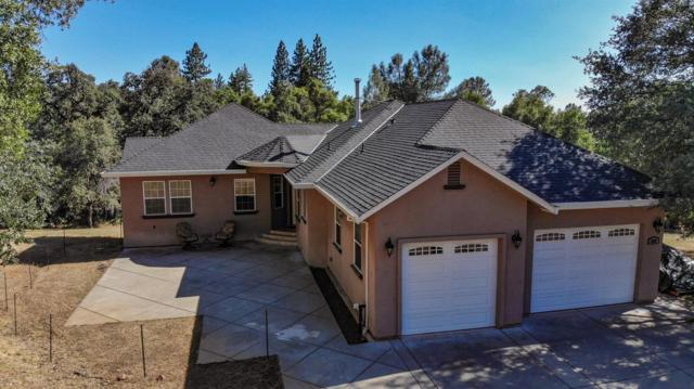 3102 Dyer Way, Placerville, CA 95667 (MLS #19051623) :: The MacDonald Group at PMZ Real Estate