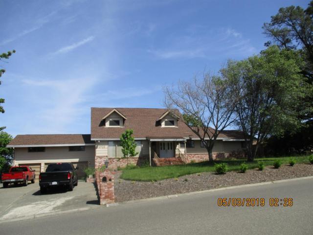3920 Riva Ridge Drive, Fair Oaks, CA 95628 (MLS #19051634) :: The Merlino Home Team