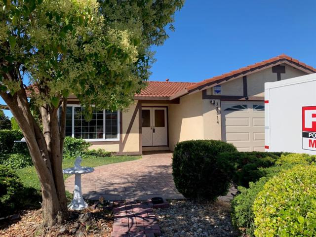 32614 Muirwood, Union City, CA 94587 (MLS #19051647) :: The Del Real Group