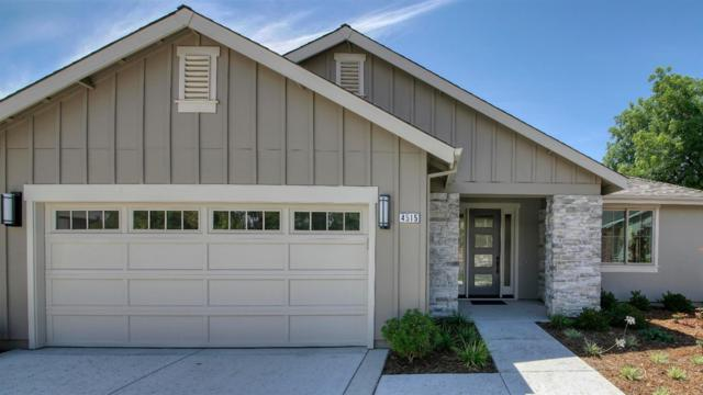 4515 Old Village Place, Fair Oaks, CA 95628 (MLS #19051701) :: The Merlino Home Team
