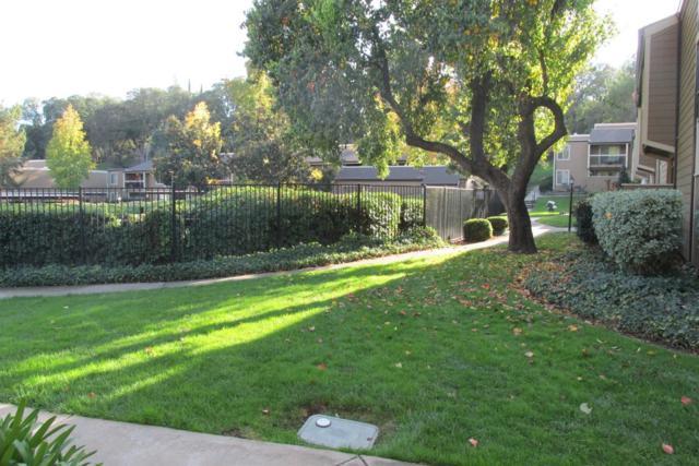 9160 Madison Avenue #68, Fair Oaks, CA 95628 (MLS #19051739) :: The Merlino Home Team