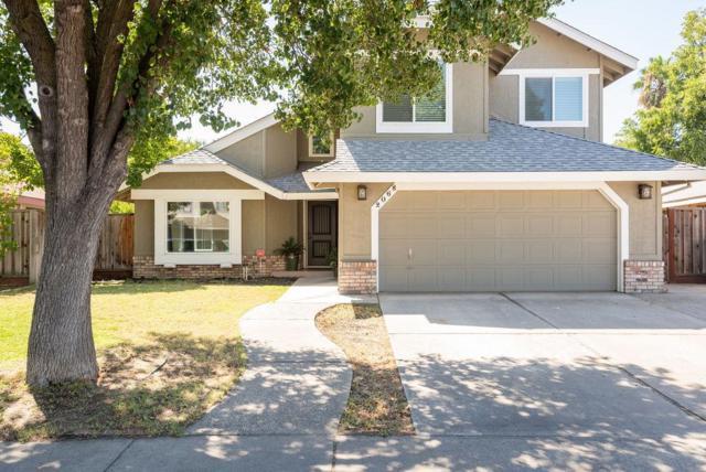 2068 Sheldon Drive, Modesto, CA 95350 (MLS #19051760) :: The MacDonald Group at PMZ Real Estate