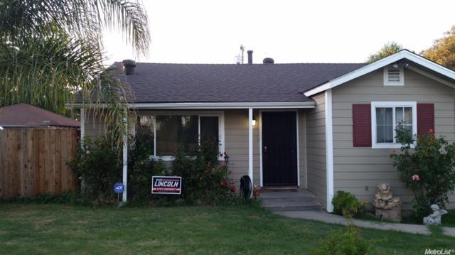 2231 Elmwood Avenue, Stockton, CA 95204 (MLS #19051822) :: The Del Real Group