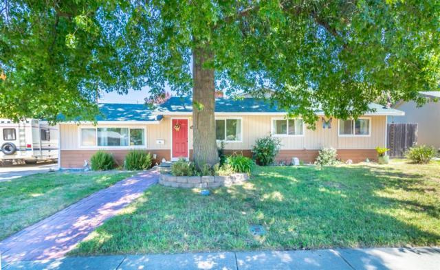 8511 Noel Drive, Orangevale, CA 95662 (MLS #19051829) :: The Del Real Group