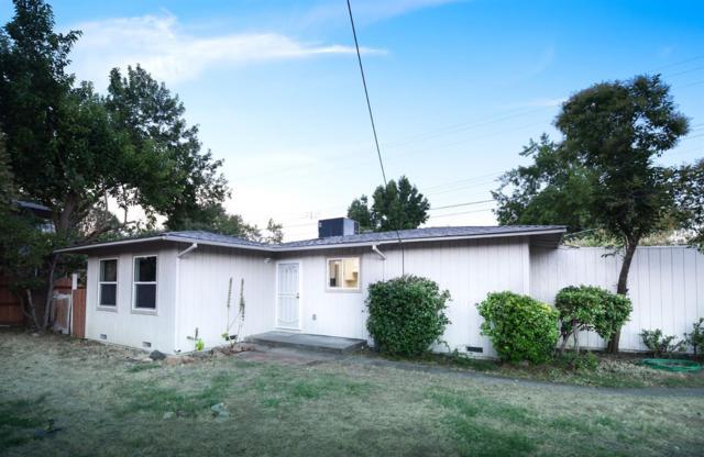 2412 Edison Avenue, Sacramento, CA 95821 (MLS #19051830) :: The Del Real Group