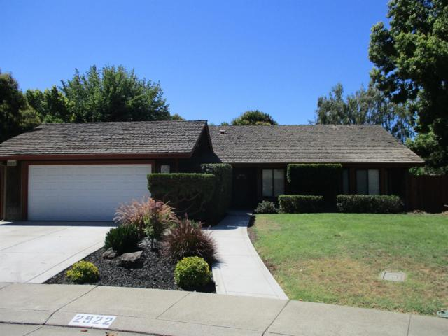 2922 Snowbrook Court, Stockton, CA 95219 (MLS #19051866) :: The MacDonald Group at PMZ Real Estate