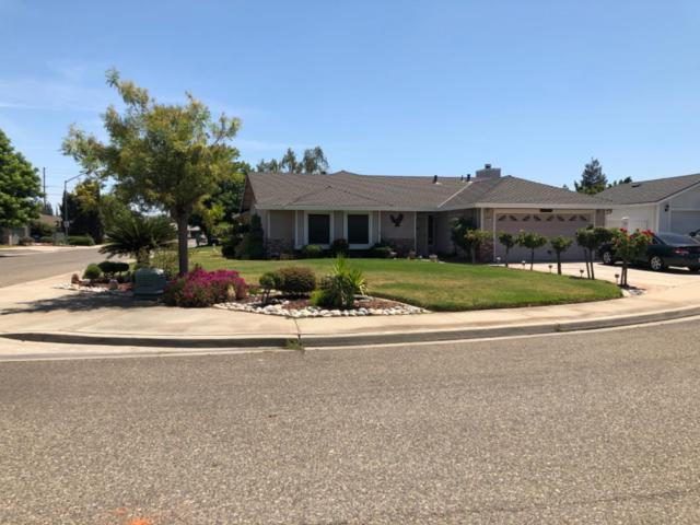 2832 French Court, Turlock, CA 95382 (MLS #19051883) :: The MacDonald Group at PMZ Real Estate