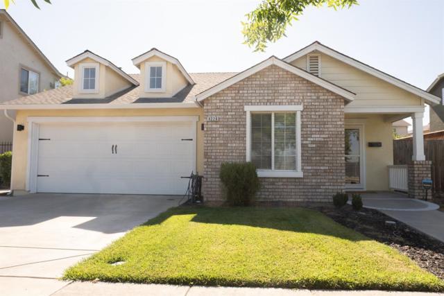 4226 N Kilroy Road, Turlock, CA 95382 (MLS #19051890) :: The MacDonald Group at PMZ Real Estate