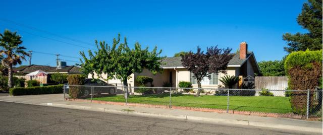 3140 Kellog Avenue, Turlock, CA 95382 (MLS #19051909) :: The MacDonald Group at PMZ Real Estate