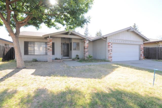 2695 Yale Avenue, Turlock, CA 95382 (MLS #19051915) :: The MacDonald Group at PMZ Real Estate