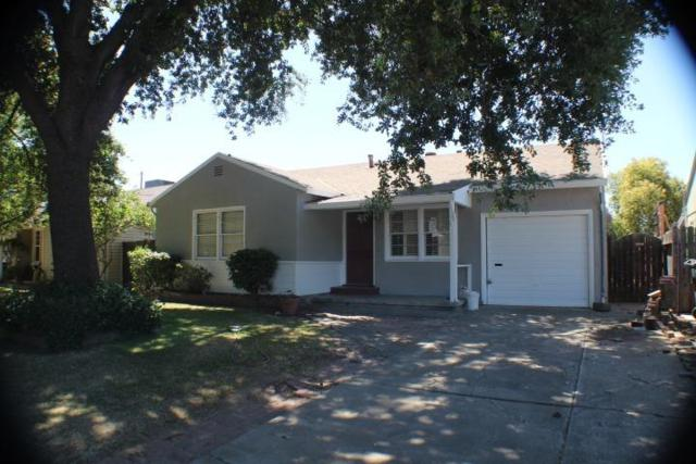 6700 San Joaquin Street, Sacramento, CA 95820 (MLS #19052001) :: The MacDonald Group at PMZ Real Estate