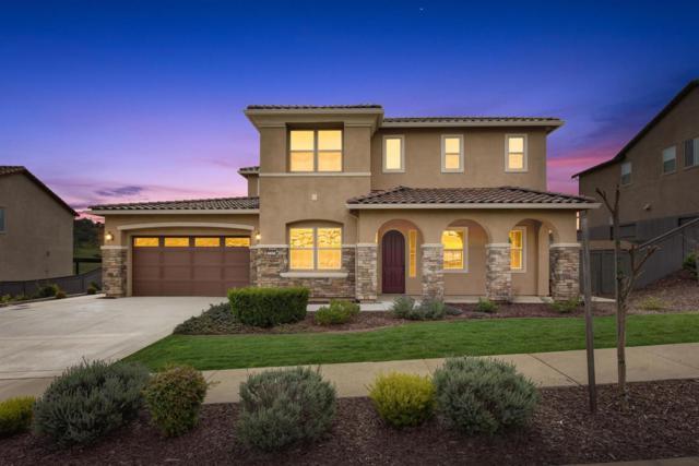 5305 Brentford Way, El Dorado Hills, CA 95762 (MLS #19052063) :: The Merlino Home Team