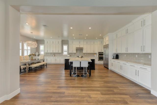 850 Leighton Court, El Dorado Hills, CA 95762 (MLS #19052112) :: The Merlino Home Team