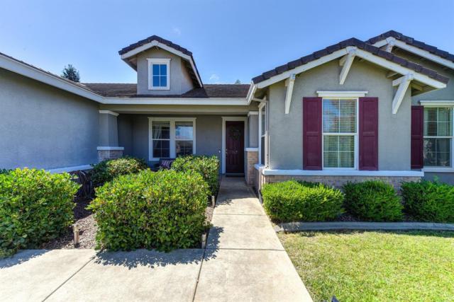 1174 Humbug Court, Plumas Lake, CA 95961 (MLS #19052126) :: Heidi Phong Real Estate Team