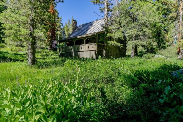 8350 Atwood Road #31, Phillips, CA 95721 (MLS #19052132) :: The MacDonald Group at PMZ Real Estate