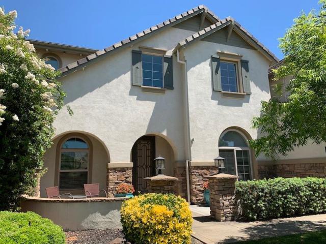 2842 Fox Den Circle, Lincoln, CA 95648 (MLS #19052145) :: The MacDonald Group at PMZ Real Estate