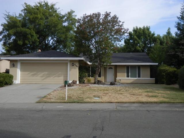 8229 Canyon Oak Drive, Citrus Heights, CA 95610 (MLS #19052211) :: Heidi Phong Real Estate Team