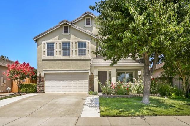 2933 Myotis Drive, Sacramento, CA 95834 (MLS #19052394) :: The MacDonald Group at PMZ Real Estate