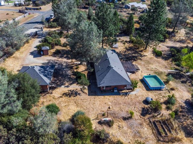 14383 Mccourtney Road, Grass Valley, CA 95949 (MLS #19052422) :: REMAX Executive