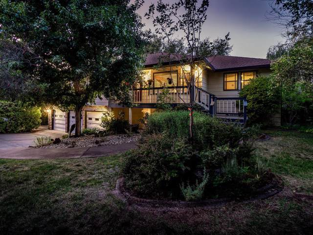 3175 Granada Drive, Cameron Park, CA 95682 (MLS #19052536) :: The Home Team