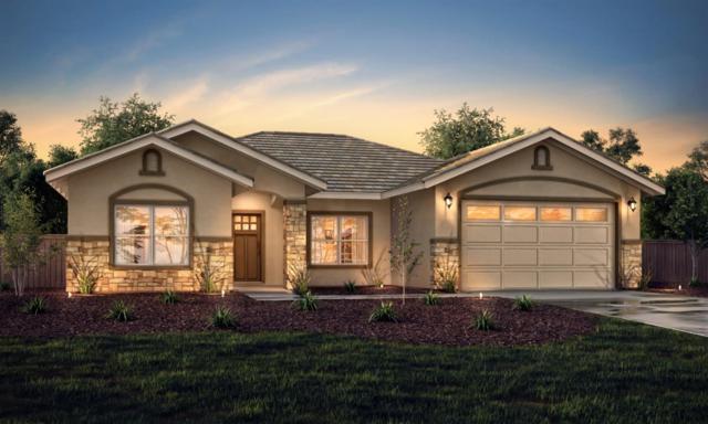 1418 St. Andrews Lane, Ione, CA 95640 (MLS #19052656) :: Heidi Phong Real Estate Team