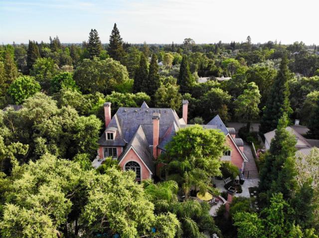 5021 Jardin Lane, Carmichael, CA 95608 (MLS #19052673) :: The MacDonald Group at PMZ Real Estate