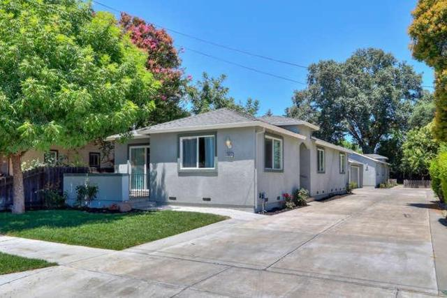 1263 Alice Street, Woodland, CA 95776 (MLS #19052828) :: The MacDonald Group at PMZ Real Estate