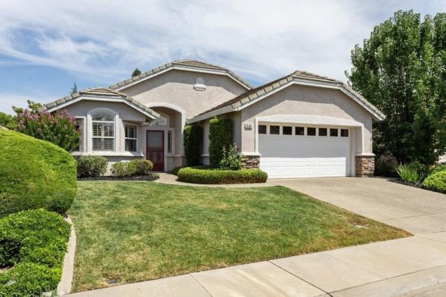 7588 Council Rock Road, Roseville, CA 95747 (MLS #19052863) :: The MacDonald Group at PMZ Real Estate